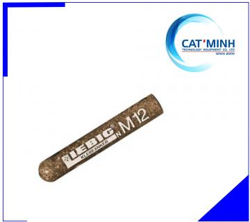 Liebig Chemical Anchor Bolt